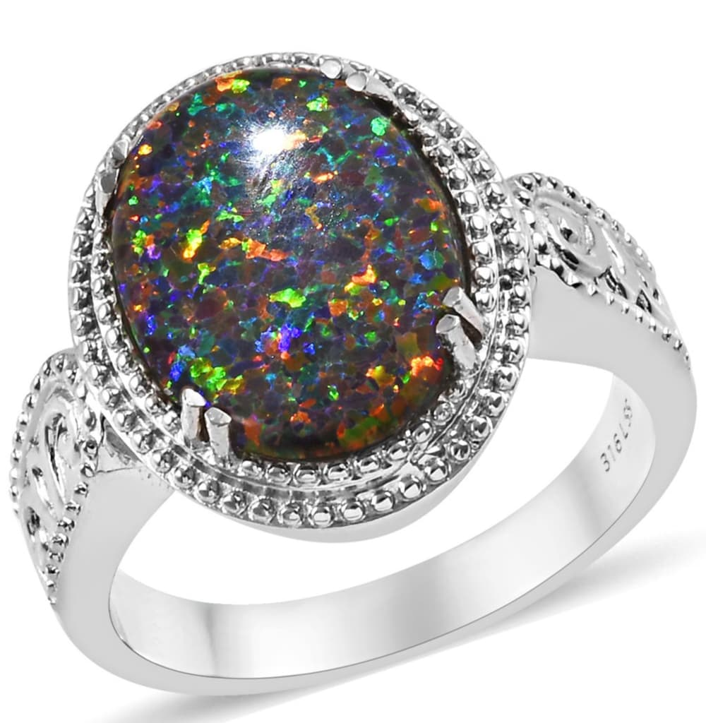 A List of the Most Rare Gemstones in The World (UPDATED 2020) 7