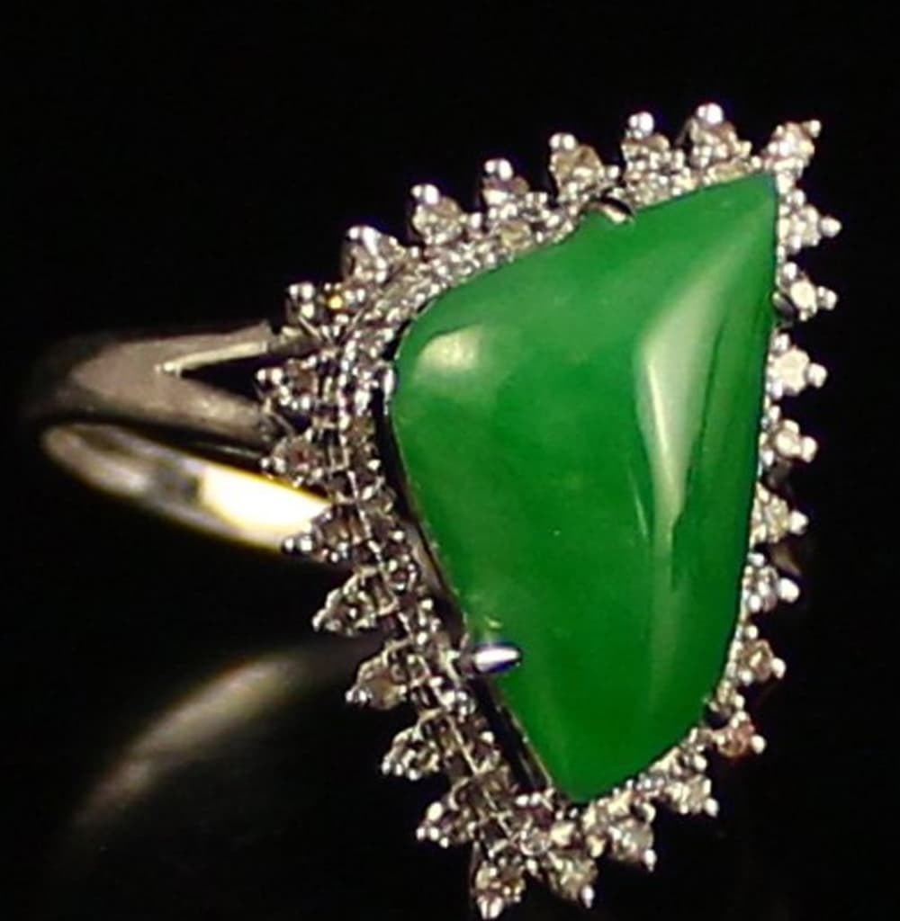 A List of the Most Rare Gemstones in The World (UPDATED 2020) 6